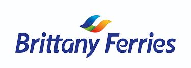 Brittany-Ferries-logo