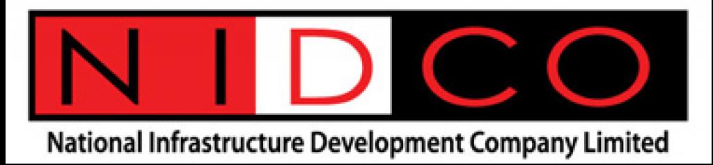 National-Infrastructure-Development-Co-Ltd-NIDCO-Logo